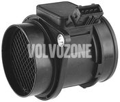 Mass air flow sensor 1.9DI (70kW) S40/V40
