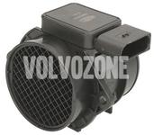 Mass air flow sensor 1.6/1.8/2.0 (2000-) S40/V40