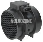 Mass air flow sensor 2.0T/1.9 T4 (-2000) S40/V40