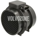 Mass air flow sensor 2.0T/2.0 T4 (2001-) S40/V40