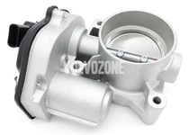 Throttle body 1.8/2.0 P1 C30/S40 II/V50 P3 S80 II/V70 III