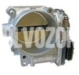 Throttle body 2.4 (2003-2004) P2 S60/S80/V70 II
