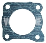 Throttle body gasket 1.8i (92kW) S40/V40