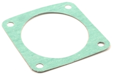 Throttle body gasket 1.6/1.8/2.0, 2.0T/T4 S40/V40