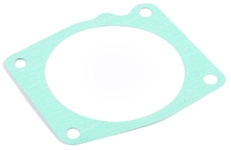 Throttle body gasket P80 (-1998) 5 cylinder engines 20V, 2.0 10V/2.4 10V S70/V70