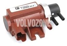 Boost pressure control valve (TCV) 1.6D P1 C30/S40 II/V50, P3 S80 II/V70 III
