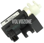 Boost pressure control valve (TCV) 2.4D/D5 without DPF (-2006) P2 S60/S80/V70 II/XC70 II/XC90