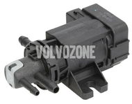 Boost pressure control valve (TCV) 1.9 DI (2001-) S40/V40