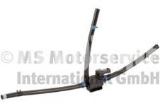 Boost pressure control valve (TCV) 1.6 T2/T3/T4 P3 (2012-) S60 II/V60 S80 II/V70 III, P1 V40 II(XC)