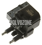 Ignition coil 1.6/1.8/2.0 (-1999) S40/V40 for cylinder 1 & 4