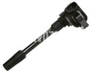 Ignition coil 1.8i (GDI) S40/V40
