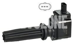 Ignition coil 2.0T/T5 P3 (-2011) S60 II/V60/XC60 S80 II/V70 III