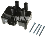 Ignition coil 1.6 P1 S40 II/V50 (old type)