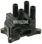 Ignition coil 1.6 P1 C30/S40 II/V50 (middle type)
