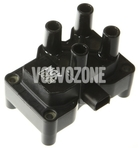 Ignition coil 1.6 P1 C30/S40 II/V50 (new type)