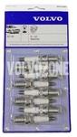 Spark plugs 4.4 V8 P2 XC90/P3 S80 II