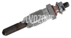 Glow plug 1.9 TD S40/V40 (66 kW)
