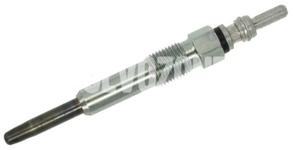 Glow plug 1.9 DI S40/V40 (75/85 kW)