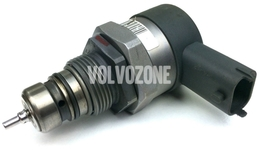 Fuel pressure control valve 2.4D/D5 with DPF P1 (-2010), P2 (2006-), P3 (-2009)