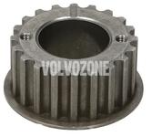 Crankshaft belt gear 1.9 TD/DI S40/V40