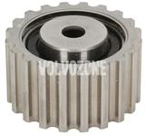 Oil pump belt gear 1.9TD/DI (-2000) S40/V40