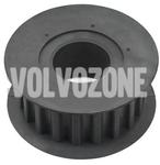 Crankshaft belt gear 1.6, 1.6 T2/T3/T4 P1 P3