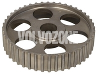 Camshaft belt gear 2.5 TDI P80 S70/V70