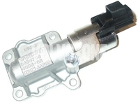 Camshaft adjustment solenoid valve (VVT) intake side 1.6/1.8/2.0 (2000-) S40/V40