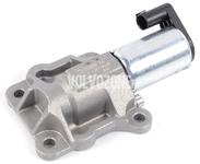Camshaft adjustment solenoid valve (VVT) intake side 2.4 (2002-) 2.4/2.9, T5/2.5T/R/3.0 T6 P2