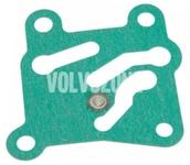 Camshaft adjustment solenoid valve gasket (VVT) X40/P80/P2