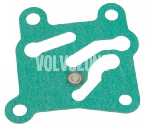 VOLVO S40 S60 S70 V70 XC70 XC90 CAMSHAFT VVT SOLENOID GASKET 30731212