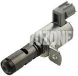 Camshaft adjustment solenoid valve (VVT) intake side 1.6 T2/T3/T4 P1 P3