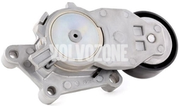 Auxiliary belt tensioner 1.6D P1 P3 (old type)