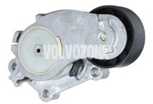 Auxiliary belt tensioner 1.6D P1 P3 (new type)