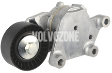 Auxiliary belt tensioner 1.6D (new type)/1.6D2 P1 P3