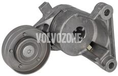 Auxiliary belt tensioner 2.5 TDI P80 S70/V70, P2 S80/V70 II