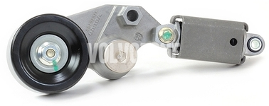 Auxiliary belt tensioner 4.4 V8 P2 XC90/P3 S80 II