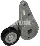 Auxiliary belt tensioner 1.6 T2/T3/T4 P1 P3