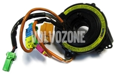 Steering wheel angle senzor P2 (-2004) with DSTC (SAS)