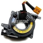 Steering wheel angle senzor (old type) P3 S80 II/V70 III/XC60/XC70 III (SAS)