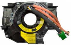 Steering wheel angle senzor P1 (-2010) C30/C70 II/S40 II/V50 (SWM)