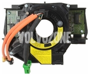 Steering wheel angle senzor P1 (2011-) C30/C70 II/S40 II/V50 diesel engines only except 1.6D (SWM)