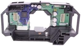 Stalks control unit P3 (-2009)(SWM)