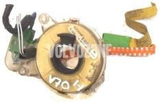 Airbag clockspring P80 (-1998) S70/V70(XC)