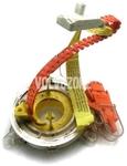 Airbag clockspring S40/V40 (1999-2000)