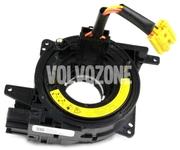 Steering wheel angle senzor (new type) P3 S80 II/V70 III/XC60/XC70 III, S60 II/V60 (-2013)(SAS)