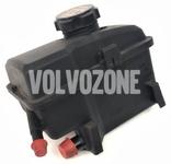 Power steering fluid reservoir P2 XC90 2.5T/T6/V8, 2.4D/D5 (-2004)