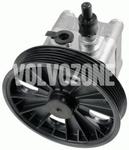 Power steering hydraulic pump P2 (2005-) R- line S60/V70 II, S80 (2005-) 2.5T/2.9/T6, XC90 (2005-) 2.5T/T6