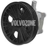 Power steering hydraulic pump P2 (2005-) 2.0T/2.4/2.4 T5/2.5T S60/V70 II/XC70 II (old type), S80 2.4/2.0T