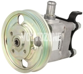 Power steering hydraulic pump P3 2.4D/D5 (2009-2010), 2.5T (2007-2012) FlexFuel S80 II/V70 III/XC70 III XC60